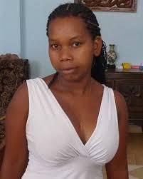cherche une femme pour mariage rencontres et mariage avec femmes malgaches