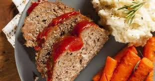 viande facile à cuisiner tellement simple à cuisiner le seul et unique le de viande
