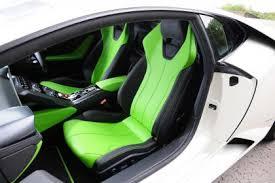 lamborghini car seat lamborghini huracan review auto express