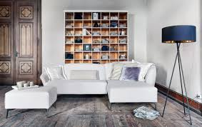 Wohnzimmer W Zburg Küchen Stressless Möbel Accessoires Spitzhüttl Home Company