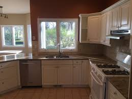 French Colonial Kitchen by Step Up That Kitchen Cabinets Perfect Kitchen Friday Kitchen