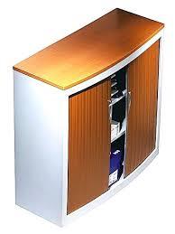 armoire de bureau occasion armoire professionnelle bureau writingtrue co