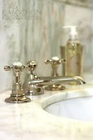 Water Works Faucets Image Result For Waterworks Bathrooms H Ryan Studio Tile