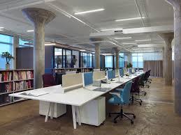 brand new office new york 1100 architect