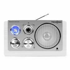 radio im badezimmer badezimmer lautsprecher badezimmer celina hausbillybullock