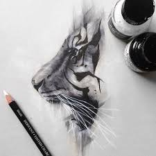 30 best tattoo ideas images on pinterest drawings embroidery