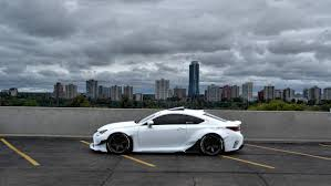 lexus sports car 2015 images 2015 lexus rc350 f sport u2014 freshair