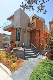 84 best manhattan beach ca real estate images on pinterest