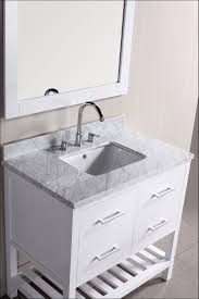 Slim Bathroom Cabinet Bathrooms Design Slim Bathroom Unit Bathroom Cabinets