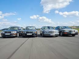 zahnriemenwechsel lexus gs 450h lexus ls 5 generation autozeitung de
