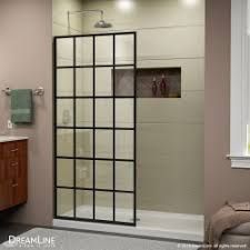 Door Shower Dreamline Shower Doors Dreamline