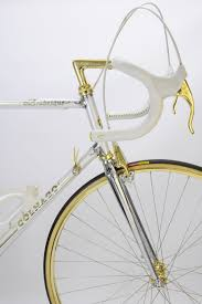 peugeot bike white haak bike colnago arabesque custom made vintage luxury bicycles