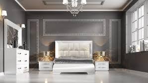 bedroom gray bedroom color schemes contemporary bed wooden bed