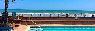 water u0027s edge resort myrtle beach resort