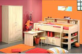 lit et bureau enfant lit enfant combine bureau lit enfant combine bureau enfant jim lit