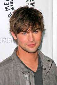young boys popular hair cuts 2015 shaggy haircuts for guys perfect shaggy hairstyle for guys 3187