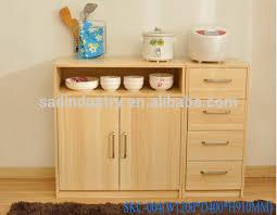 Cabinet Magnetic Catch Impressive Lockable Wood Storage Cabinets Childrens Vertical