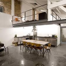 chambre a louer le bon coin déco chambre a coucher grise 19 bordeaux 25482158 cuisine