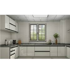 lowes kitchen cupboard doors durable and kitchen cabinet doors lowes variants