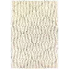 Dynamic Rugs Dynamic Rugs Series Collection Veranda Goingrugs