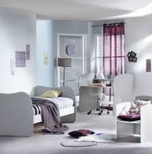 chambre tinoo découvrez le meuble de rangement évolutif de la collection pop