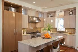 cuisine avec ot central ilot central cuisine conforama 1 cuisine ilot central de