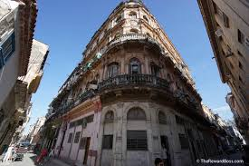 Colorado Can Us Citizens Travel To Cuba images Cuba how to get a cuban tourist visa entry requirements medical jpg