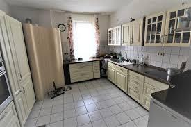 dogan immobilien immobilienmakler tuttlingen konstanz villingen
