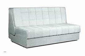 produit entretien canap cuir canape luxury produit entretien canapé cuir blanc hi res wallpaper