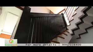 budgeted contemporary house at kerala 9947038400 youtube