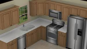 kitchen layout guide marvelous small kitchen design layout ideas gregorsnell