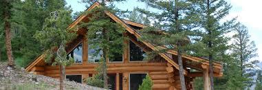 51 tiny log cabin kits colorado log cabin kit log cabin jeremiah johnson custom log homes cabins dumont co