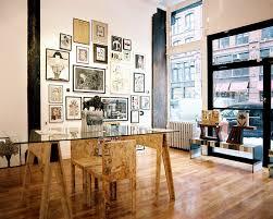 Unique Kitchen Furniture Stunning Kitchen Furniture Store Model Best Kitchen Gallery