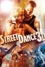 film ninja dancing subscene streetdance 3d indonesian subtitle
