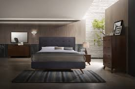 Modern Bedroom Furniture Calgary Baby Nursery Modern Bedroom Sets Hydra Modern Bed Sets Toronto