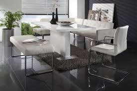 table angle cuisine banquette table cuisine banquette cuisine moderne en ce qui