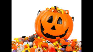 Halloween Monster Trivia by Trick Or Treat Smell My Feet Give Me Something Good To Eat