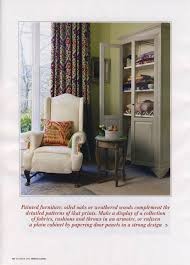 period homes and interiors puckhaber in country homes interiors and period living
