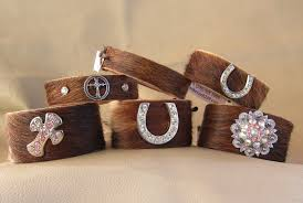 leather bracelet with cross images Custom leather bracelets and cuffs techleathercraft jpg