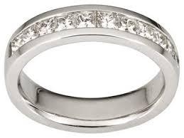 gillett s jewelers eternity anniversary rings gillett s jeweller