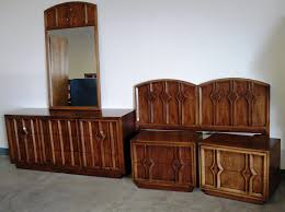vintage mid century modern bedroom furniture vintage mid century modern bedroom furniture optimizing home decor