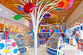 where to buy lollipop paint shop candy the ten most beautiful candy shops photos architectural digest