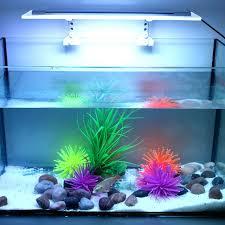 aqueon led aquarium light fixture 36 inch aqueon led aquarium light fixture 24 inch light fixtures