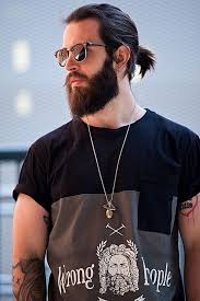 93 best fresh style images on pinterest menswear t shirt and