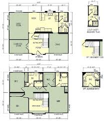 home floor plans with prices creative modular homes vibrant creative modular home floor plans