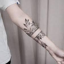 blink tattoo photos magadi road bangalore pictures u0026 images