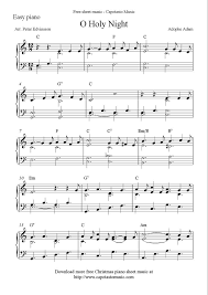 15 best piano sheet images on digital