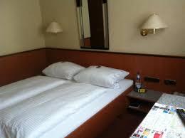 hotel hauser an der universitat munich hotel hauser an der universität munich germany booking com