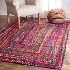 Amish Braided Rugs 2 U0027 X 3 U0027 Accent Rugs Shop The Best Deals For Nov 2017 Overstock Com