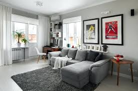 Living Room Curtains Target Grey Living Room Decorating Ideas Living Room Curtains